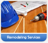 TN remodeling services